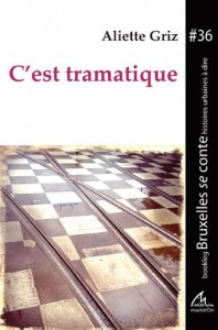 booklegtramatique