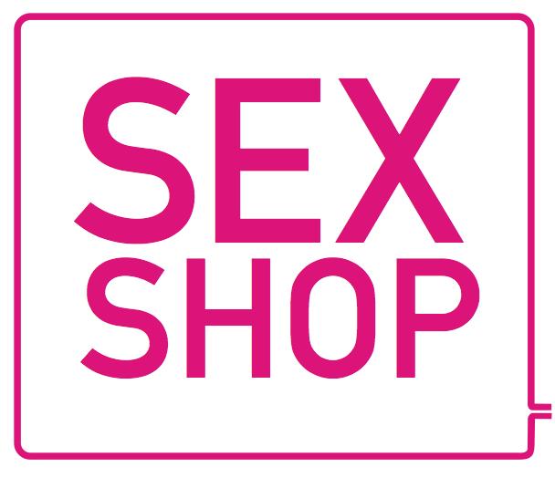 Sex shop online store kiev