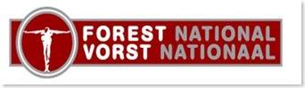 forestnational