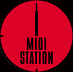 midi_station