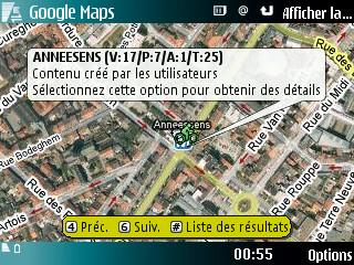 screenshot0031