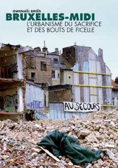 urbanisme-du-sacrifice