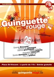 guinguette2009