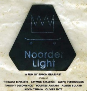 Noorder-light-skatevideo