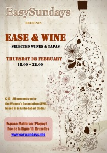 Ease-Wine_28_Feb_vignette