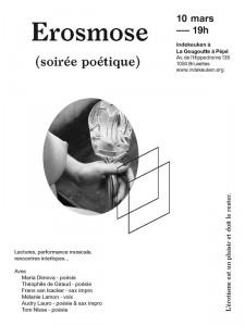 Erosmose-10_03_2013-indekeuken
