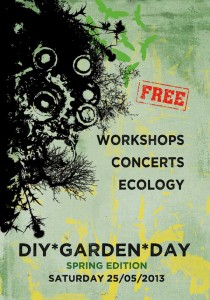 diy-garden-day-spring-edition-recto_lores-210x300