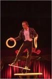 cirque_pauwels