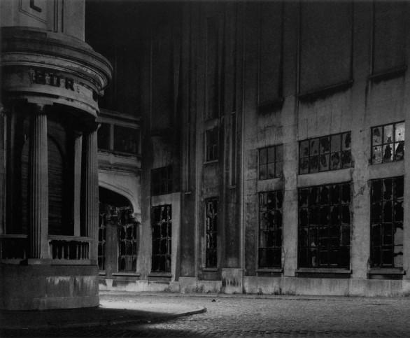 2.Nocturne-(Extrait),-Bruxelles-1983©-Gilbert-Fastenaekens