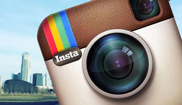 Instagram BXLBLOG