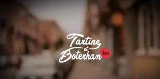 Tartine et Boterham
