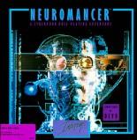 Neuromancer1988 (VG)