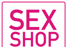 Sex shop Bruxelles