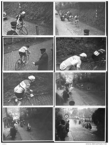 courseparisbxl-rue du mystère -1963
