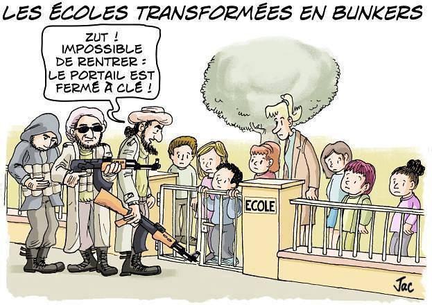 ecoles_bunker