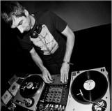 DJ Format - UK