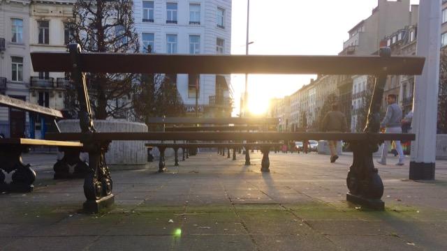 bxl_blog_anneessens_fontainas