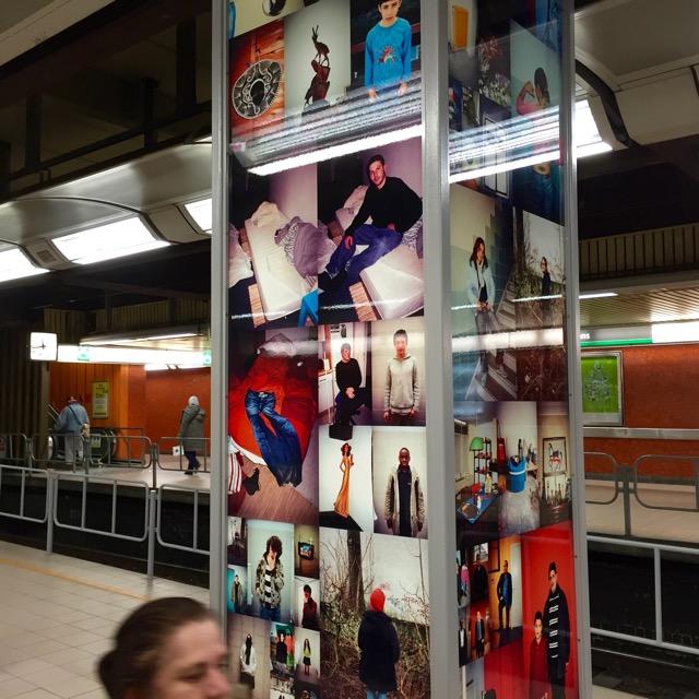 bxl_blog_anneessens_station_metro