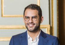Mohssin El Ghabri