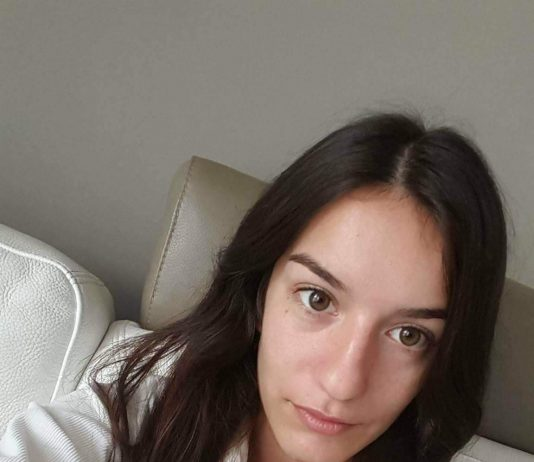 Tania Anativia
