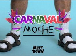 Carnaval Moche