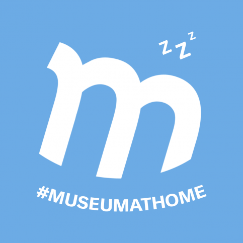 museum at home