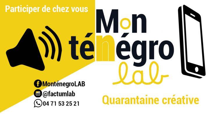Montenegro Lab