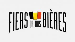 Fiers de nos bières